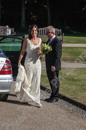 Wedding-Photography-at-Christchurch-Mansion,-Ipswich.-042