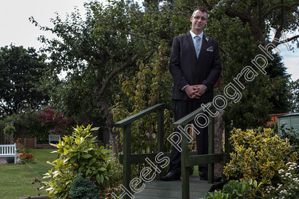 Wedding-Photography-at-Ipswich-Registry-Office,-Suffolk.-046