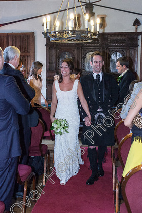 Wedding-Photography-at-Christchurch-Mansion,-Ipswich.-184