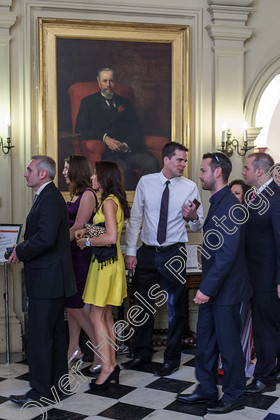 Wedding-Photography-at-Christchurch-Mansion,-Ipswich.-187