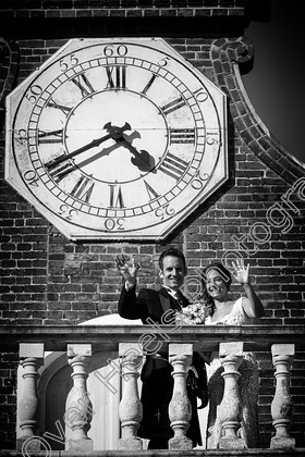 Wedding-Photography-at-Christchurch-Mansion,-Ipswich.-201