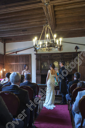 Wedding-Photography-at-Christchurch-Mansion,-Ipswich.-106