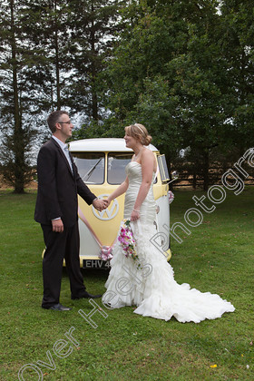 Wedding-Photography-at-Ipswich-Registry-Office,-Suffolk.-261