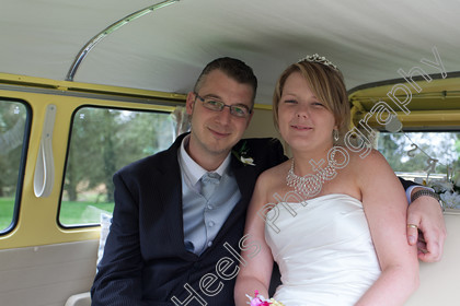 Wedding-Photography-at-Ipswich-Registry-Office,-Suffolk.-250