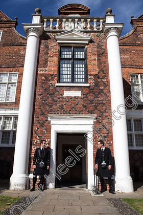 Wedding-Photography-at-Christchurch-Mansion,-Ipswich.-017