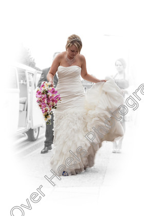 Wedding-Photography-at-Ipswich-Registry-Office,-Suffolk.-110