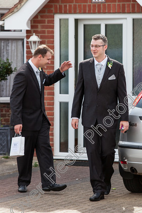 Wedding-Photography-at-Ipswich-Registry-Office,-Suffolk.-086