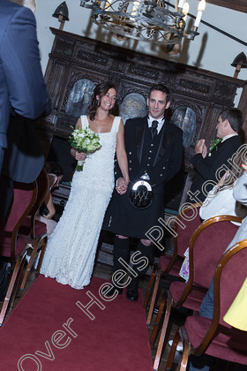 Wedding-Photography-at-Christchurch-Mansion,-Ipswich.-177