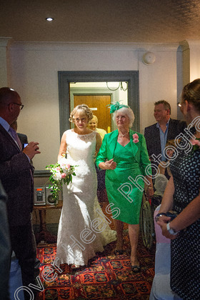 Wedding-Photography-at-The-Bull-Hotel,-Long-Melford.-081