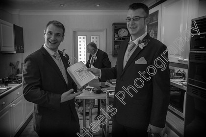 Wedding-Photography-at-Ipswich-Registry-Office,-Suffolk.-079