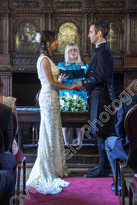 Wedding-Photography-at-Christchurch-Mansion,-Ipswich.-119