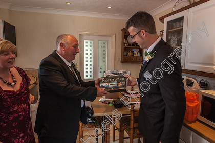 Wedding-Photography-at-Ipswich-Registry-Office,-Suffolk.-076