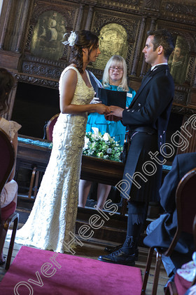 Wedding-Photography-at-Christchurch-Mansion,-Ipswich.-141
