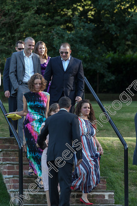 Wedding-Photography-at-Christchurch-Mansion,-Ipswich.-271
