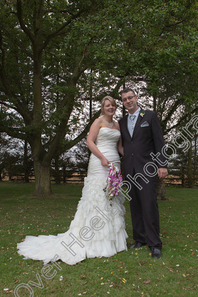 Wedding-Photography-at-Ipswich-Registry-Office,-Suffolk.-246