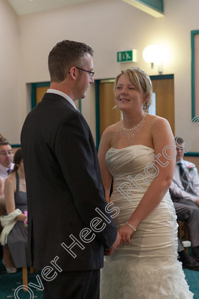 Wedding-Photography-at-Ipswich-Registry-Office,-Suffolk.-145