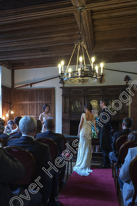 Wedding-Photography-at-Christchurch-Mansion,-Ipswich.-105