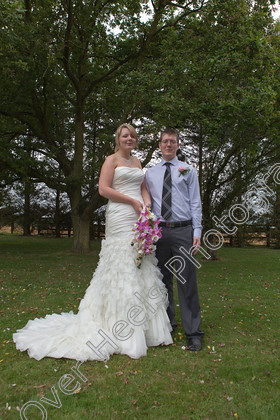 Wedding-Photography-at-Ipswich-Registry-Office,-Suffolk.-241