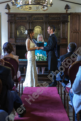 Wedding-Photography-at-Christchurch-Mansion,-Ipswich.-140