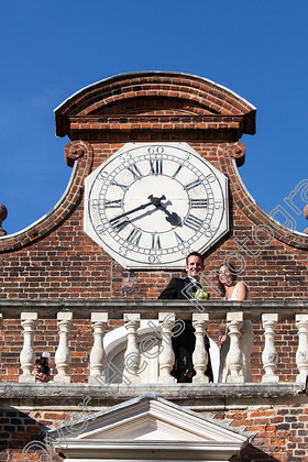 Wedding-Photography-at-Christchurch-Mansion,-Ipswich.-210