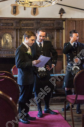 Wedding-Photography-at-Christchurch-Mansion,-Ipswich.-037
