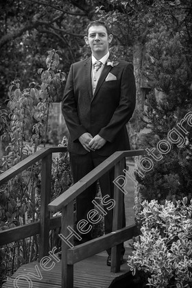 Wedding-Photography-at-Ipswich-Registry-Office,-Suffolk.-035