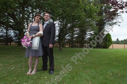 Wedding-Photography-at-Ipswich-Registry-Office,-Suffolk.-236