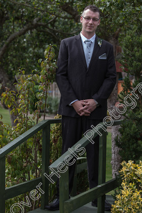 Wedding-Photography-at-Ipswich-Registry-Office,-Suffolk.-051