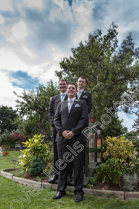 Wedding-Photography-at-Ipswich-Registry-Office,-Suffolk.-068
