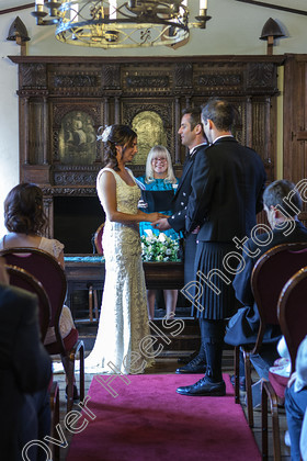 Wedding-Photography-at-Christchurch-Mansion,-Ipswich.-134