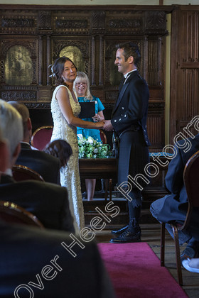 Wedding-Photography-at-Christchurch-Mansion,-Ipswich.-125