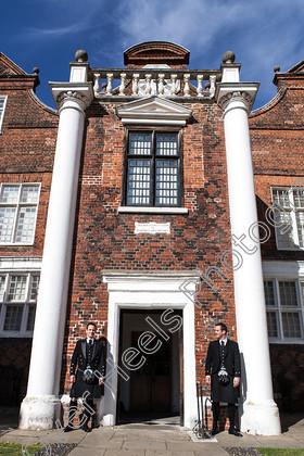 Wedding-Photography-at-Christchurch-Mansion,-Ipswich.-019
