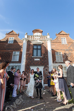 Wedding-Photography-at-Christchurch-Mansion,-Ipswich.-233
