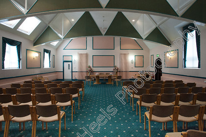 Wedding-Photography-at-Ipswich-Registry-Office,-Suffolk.-102