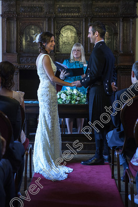 Wedding-Photography-at-Christchurch-Mansion,-Ipswich.-100