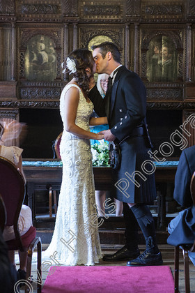 Wedding-Photography-at-Christchurch-Mansion,-Ipswich.-153