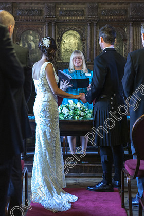 Wedding-Photography-at-Christchurch-Mansion,-Ipswich.-086