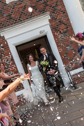 Wedding-Photography-at-Christchurch-Mansion,-Ipswich.-223