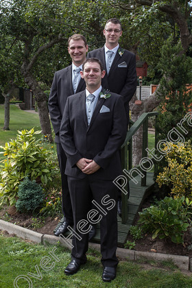 Wedding-Photography-at-Ipswich-Registry-Office,-Suffolk.-065