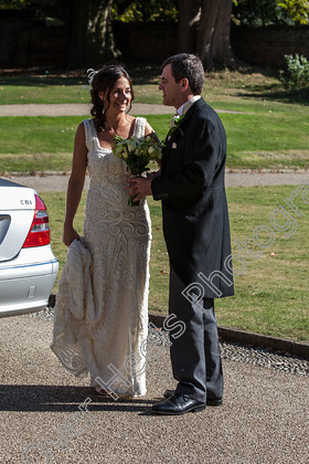 Wedding-Photography-at-Christchurch-Mansion,-Ipswich.-043