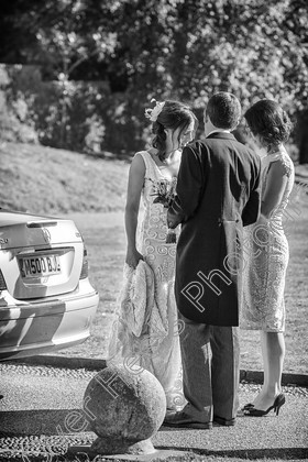 Wedding-Photography-at-Christchurch-Mansion,-Ipswich.-048
