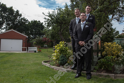Wedding-Photography-at-Ipswich-Registry-Office,-Suffolk.-067