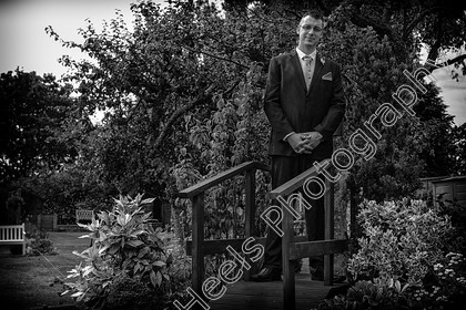 Wedding-Photography-at-Ipswich-Registry-Office,-Suffolk.-047