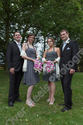Wedding-Photography-at-Ipswich-Registry-Office,-Suffolk.-234