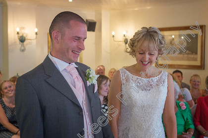 Wedding-Photography-at-The-Bull-Hotel,-Long-Melford.-113