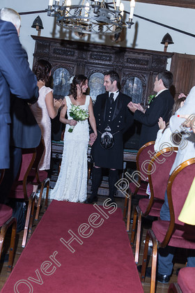 Wedding-Photography-at-Christchurch-Mansion,-Ipswich.-175