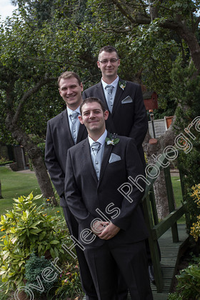 Wedding-Photography-at-Ipswich-Registry-Office,-Suffolk.-066