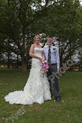 Wedding-Photography-at-Ipswich-Registry-Office,-Suffolk.-242