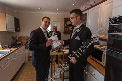 Wedding-Photography-at-Ipswich-Registry-Office,-Suffolk.-078