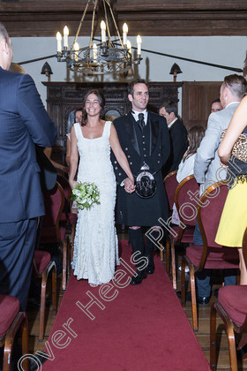 Wedding-Photography-at-Christchurch-Mansion,-Ipswich.-179